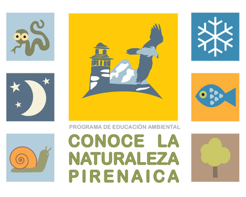Discover the nature of Aragón