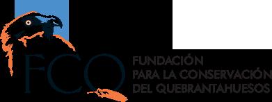 FCQ Logo