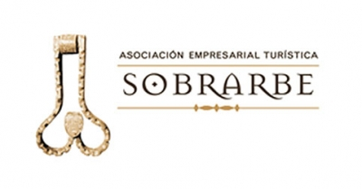 Sobrarbe Tourist Business Association