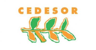 CEDESOR