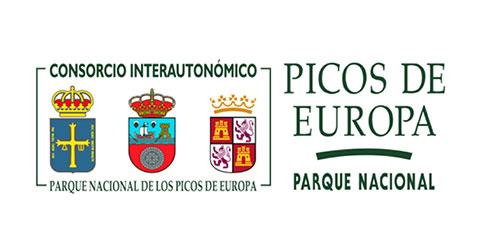 Consorcio Picos de Europa