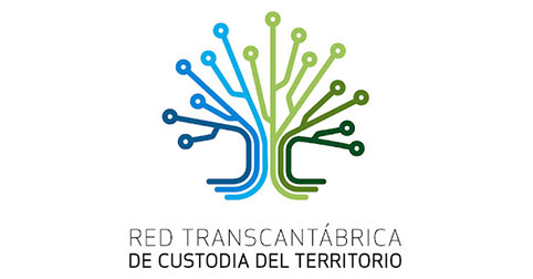 Trans-Cantabrian network of land stewardship