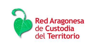 Red Aragonesa de custodia del Territorio