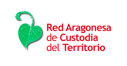 Aragonese network of custody of the Territory