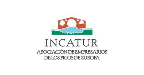 INCATUR