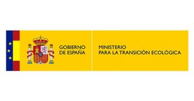 Ministerio Transición