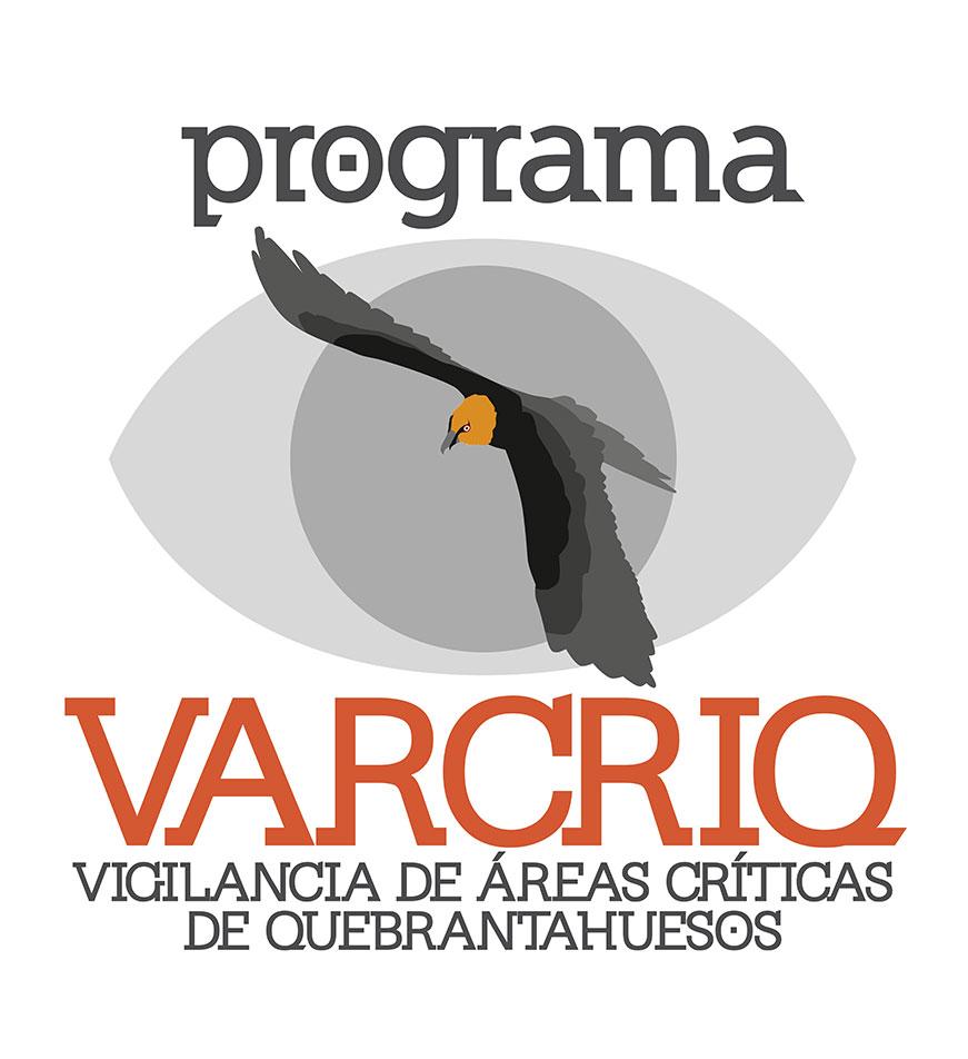 Varcriq