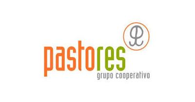 Grupo cooperativo Pastores