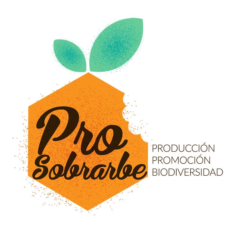 Pro-Sobrarbe, producción, promoción, biodiversidad